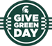 Give Green Day Logo
